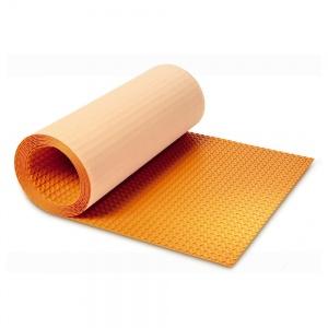 Ditra-Heat Roll - 134.5 SF