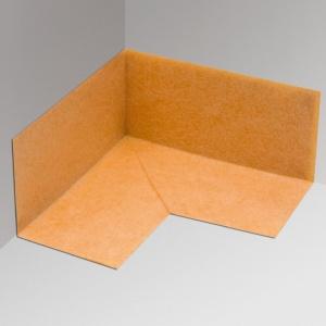 KERDI-KERECK-F (2 inside corners)
