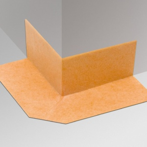 KERDI-KERECK-F (2 outside corners)