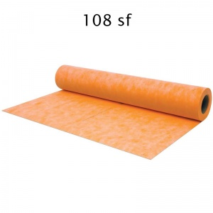 KERDI 200/10M Roll - Full