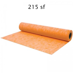 KERDI 200/20M Roll - Full