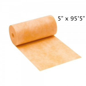 KERDI-BAND 100/125 Roll - Full