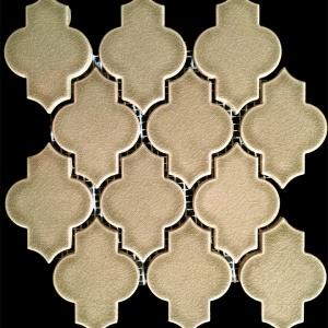 Alhambra Installation
