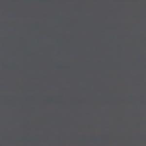 Dark Grey Matte