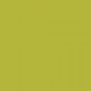 Chartreuse Bright