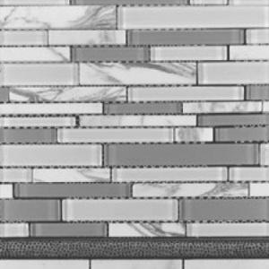 Strips Installation