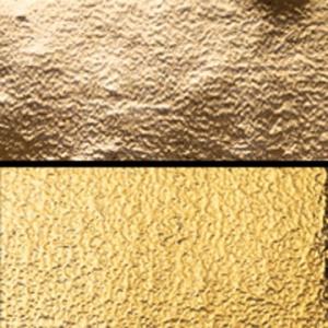 Bronzite Insert