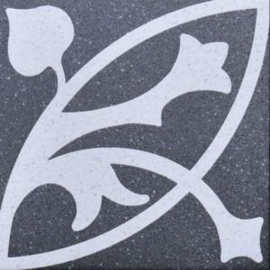 Lalique Black