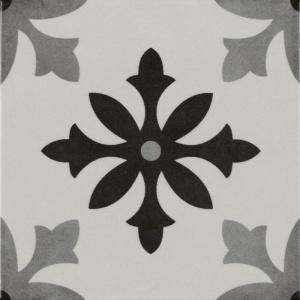 Goya White