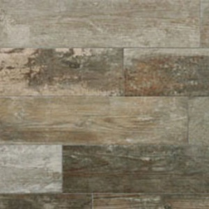 Country Morgan - Wood Plank