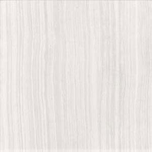 A White (W)
