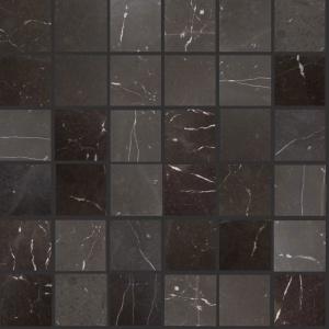 Black MarbleBlack Marble