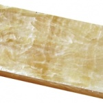 Honey Onyx Honed