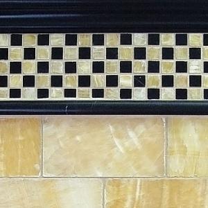 Square MosaicsSquare Mosaics