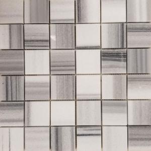 Marmara Grey MarbleMarmara Grey Marble