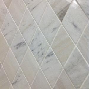 "3"" Rhombus Mosaic"