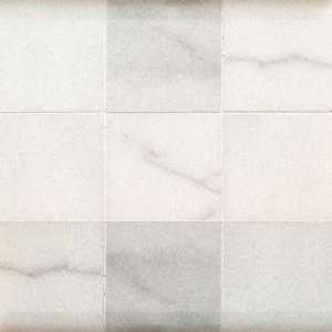 """4"""" x 4""""  Field Tile"""