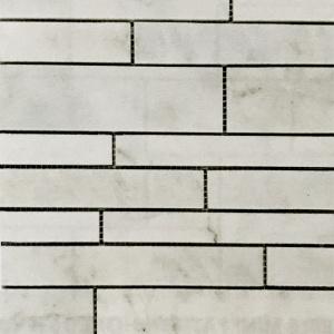 Strips Mosaic