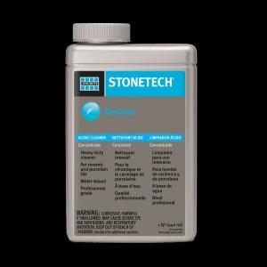 Restore Acidic CleanerRestore Acidic Cleaner