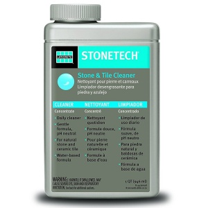 Stone & Tile CleanerStone & Tile Cleaner