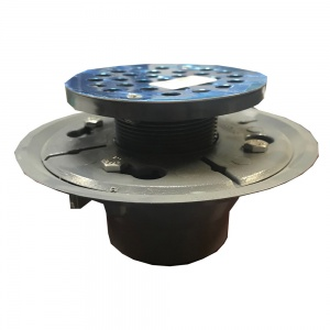 Clamping Ring DrainsClamping Ring Drains