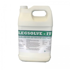 Legge Solvit Epoxy CleanerLegge Solvit Epoxy Cleaner