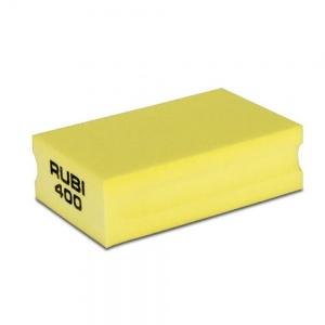 400 Grit Hand Polishing Pad