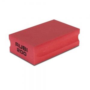 200 Grit Hand Polishing Pad