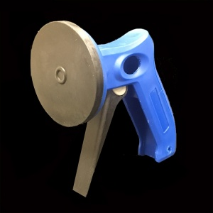 Suction CupSuction Cup