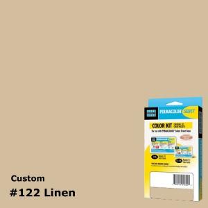 #122 Linen
