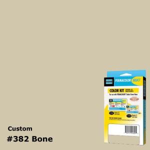 #382 Bone